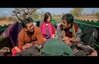 فیلم سینمایی هندی بردار باجرانگیBajrangi Bhaijaan 2015 دوبله فارسی(کانال تلگرام ما Film_zip@)