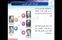 جلسه 1 فیزیک دهم- فیزیک دانش بنیادی- محمد پوررضا
