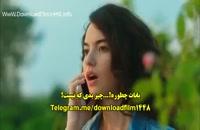 دانلود قسمت 8 سریال نفس به نفس - Nefes Nefese با زیرنویس فارسی چسبیده