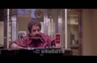 تیزر رسمی فیلم جنجالی لس انجلس تهران و پشت صحنه