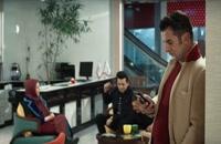 """فیلم ایرانی پر ستاره""""ثبت با سند برابر است"""""""