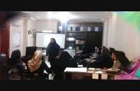 مرکز مشاوره خانواده ايراني در تهرانپارس