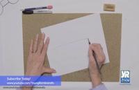 011369 - طراحی و نقاشی سری هفدهم (نقاشی کودکان)
