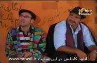 بیوگرافی مش اسماعیل