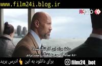 دانلود فیلم آسمان خراش Skyscraper 2018/فیلم24