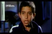 دانلود قصه های مجید قسمت سیزدهم