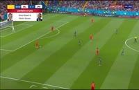 خلاصه بازی بلژیک 3 - ژاپن 2 جام جهانی روسیه 2018