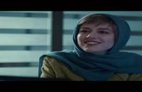 قسمت دوم 2 سریال نهنگ آبی (کامل)(قانونی) | دانلود رایگان قسمت دوم سریال ایرانی نهنگ آبی 2