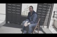 دانلود موزیک ویدئو جدید سینا سرلک به نام چشمای آبی , www.ipvo.ir