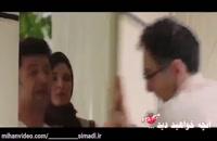ساخت ایران فصل دوم قسمت نوزدهم | دانلود سریال ساخت ایران با کیفیت 480