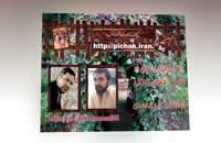 برایت زندگی فکر و خیال بهتری دارد: شاعر حسن توکلی با صدای علی محمدی