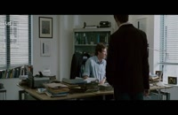 فیلم سینمایی اولتیماتوم بورن The Bourne Ultimatum 2007 دوبله فارسی (کانال تلگرام ما Film_zip@)