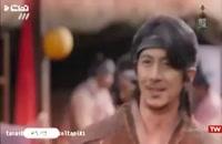 سریال کره ای(افسانه اوک نیو) قسمت بیست و ششم