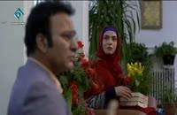 سریال کمدی آرماندو قسمت دوم (کانال تلگرام ما Film_zip@)