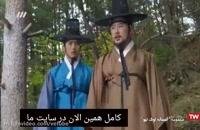 سریال افسانه اوک نیو قسمت 67 شصت و هفت دوبله فارسی