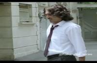 دانلود رایگان قسمت سیزدهم سریال ممنوعه (سریال)(کامل) | دانلود قسمت 13 سریال ممنوعه با لینک مستقیم