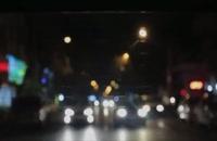 دانلود فیلم لاتاری رایگان بدون سانسور + لینک دانلود از سینما