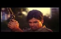 فیلم هندی ( دریا دل  )