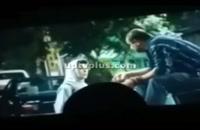 دانلود Full HD فیلم هزارپا (کامل) (online) | فیلم سینمایی هزارپا رضا عطاران دانلود رایگان