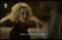 دانلود قسمت 53 سریال مریم دوبله فارسی