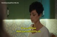 دانلودقسمت 2 سریال جدید یک لیتر اشک Bir_Litre_Gozyasi با زیرنویس فارسی