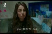 دانلود قسمت 52 مریم دوبله فارسی سریال