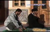 احکام پیوستن به نماز جماعت