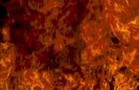 دانلود دوبله فارسی انیمیشن پسر جهنمی: شمشیر طوفان Hellboy Animated: Sword of Storms 2006