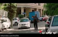دانلود قسمت21 ساخت ایران2 فصل دوم (سریال) (کامل) | دانلود قسمت بیست یک ام ساخت ایران دو بیست یکم Full Hd 1080p