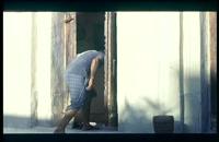 فیلم ناخدا خورشید