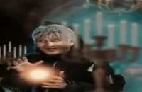 قسمت سوم هشتگ خاله سوسکه (سریال)(کامل) | دانلود رایگان سریال هشتگ خاله سوسکه قسمت سوم 3 (online)