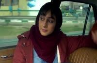 دانلود فیلم سینمایی فراری در کانال تلگرام IR_DL@
