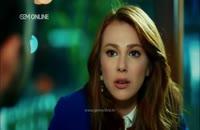 دانلود سریال عشق اجاره ای قسمت 127 – دوبله و کامل