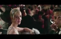 فیلم کامل گتسبی بزرگ - دوبله و بدون سانسور (دی کاپریو)