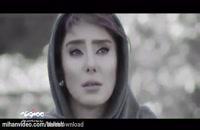 دانلود قسمت سیزدهم سریال ممنوعه | قسمت 13 سریال ممنوعه کامل و با لینک مستقیم
