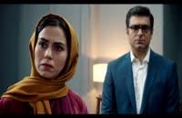 دانلود فیلم خانه کاغذی با کیفیت 4k و لینک مستقیم