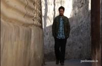دانلود رایگان فیلم سینمایی ایرانی بدهکاران به بهشت نمیروند
