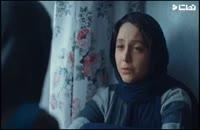 دانلود فیلم جدید مادری
