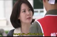سریال کره ای سیمدانگ