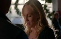 دانلود فصل ۷ سریال  The Vampire Diaries قسمت 9