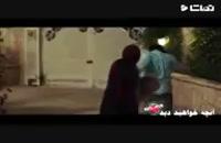 سریال ساخت ایران 2 قسمت 17 / دانلود قسمت هفدهم ساخت ایران 2 / قسمت هفدهم مجموعه ساخت ایران