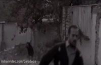 دانلود فیلم راه رفتن روی سیم (Full HD)