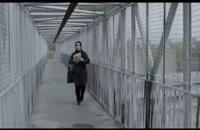 آنونس فیلم سینمایی در وجه حامل