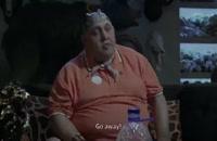 دانلود کوپال ( فیلم ) ( کامل ) فیلم سینمایی کوپال