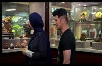 دانلود رایگان سریال ساخت ایران 2 قسمت 12 و 13 و 14