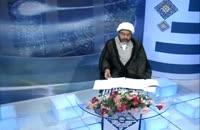 ابن عباس و اثبات نصب الهی
