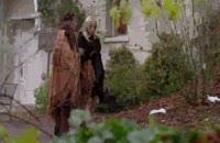 دانلود سریال گریم-Grimm فصل سوم قسمت 13