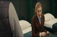 فیلم سینمایی کینگزمن:سرویس مخفی Kingsman:The Secret Service 2014 دوبله فارسی (کانال تلگرام ما Film_zip@)