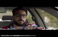 ساخت ایران 2 قسمت 14 / دانلود قسمت 14 ساخت ایران 2 / سریال ساخت ایران 2