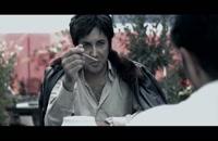 دانلود حلال و قانونی فیلم سینمایی هفت معکوس